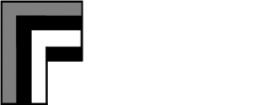 solution_technolgoy_systems_white